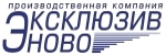 """ПК """"Эксклюзив-Ново"""" - Разработка и производство новых строительных систем, технологий и материалов."""