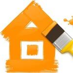 ЗелРемСтрой - Строительство, реконструкция, ремонт квартир, домов, коттеджей, офисов, бань, офисов, складских помещений, предприятий бытового назначения.