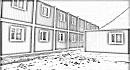 """ООО """"Контур"""" - Проектирование металлоконструкций изготовление металлоконструкций, монтаж металлоконструкций любого уровня сложности."""
