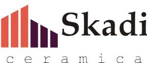 «Скади керамика» - Керамогранит, керамическая плитка оптом в москве, низкие цены. напольный керамогранит керамогранит для фасада керамическая настенная плитка ступени из керамогранита.