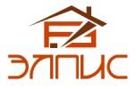 """ООО """"ЭЛПИССНАБ"""" - Снабжаем строительные объекты различными материалами, крепежом и комплектующими."""