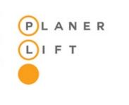 Planer-Lift - Производство модульных, мало-грузовых лифтов, подъемников, подъемников для инвалидов.