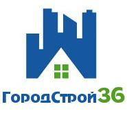 """ООО """"ГородСтрой36"""" - Предлагаем свои услуги: - по строительству вашего коттеджа, дома, дачи, бани `под ключ`. - по отдельным видам работ (фундамент."""