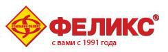 ООО ТПК «ФЕЛИКС» - Производитель и поставщик офисной мебели в россии.