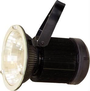 Уличный светодиодный светильник Зарница F 50
