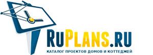 RuPlans