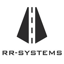 """ООО """"РР-СИСТЕМС"""" - Оборудование и материалы для дорожного строительства и ремонта."""