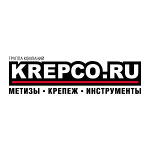 """ООО """"Компания Крепко"""" - Поставщик крепежа, метизов и инструмента."""
