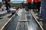BASF предложил эффективное решение для долговременного сопряжения деформационных швов