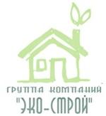 """ООО """"Эко-Строй"""" - Строительство деревянных домов, гостиниц, бань и малых архитектурных форм. разработка архитектурных проектов любой сложности."""