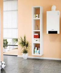 Анонс: Как сберечь энергию в доме