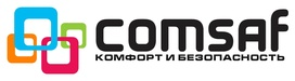 Компания COMSAF - Автоматические ворота всех типов, рольставни роллеты и шлагбаумы.
