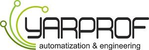 Компания YarProf - Электромонтаж, промышленная автоматизация, модернизация, пуско-наладочные работы, ремонт станков чпу. монтаж и ремонт судового оборудования.