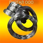 ПАРТАЛ, ООО - Осуществляем поставки проволоки, ленты с высоким электрическим сопротивлением нихром х20н80, х15н60, фехраль.