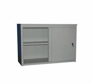 Металлический шкаф-купе АLS8896