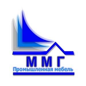 МетМебельГрупп - Производство металлической мебели, верстаков и торгового оборудования.