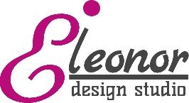 Eleonor Design - Дизайн интерьера, проектная документация, авторский надзор, 3d визуализация, подбор отделочных материалов.