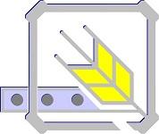 """Гирейское ЗАО """"Железобетон"""" - Продажа жби изделий, плиты перекрытия, пустотные плиты, блоки, сваи, колонны, фундаменты, прогоны."""