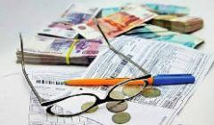 Анонс: Чек-лист управдома: снижаем расходы на общедомовые нужды