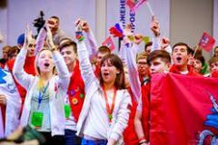 Анонс: Энергетика: лицом к детям