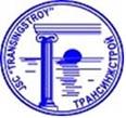 ООО СФ «СМУ-152 ТРАНСИНЖСТРОЯ» - Производство бетона и бетонных смесей.