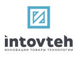 """ООО """"Интовтех"""" - Продажа продукции концерна forbo, склад строительной химии eurocol."""