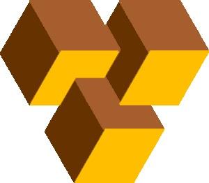 Блокус - Компания выпускает фундаментные блоки; реализует кирпич, газосиликатные блоки, железобетонные конструкции, системы теплоизоляции фасадов зданий проверенных торговых марок.