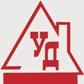Компания «Уютный дом НН» - Ремонт квартир в нижнем новгороде.