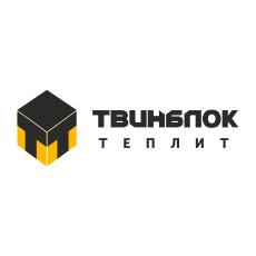 ООО «Производственно-строительное объединение «Теплит» - Производство мелких стеновых блоков из автоклавного газобетона широкой номенклатуры.