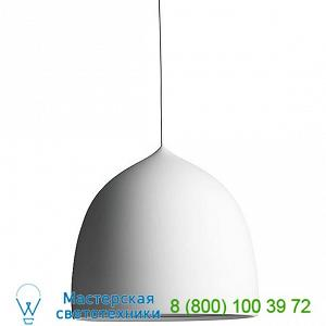 Suspence Pendant Light Lightyears SU100C, светильник