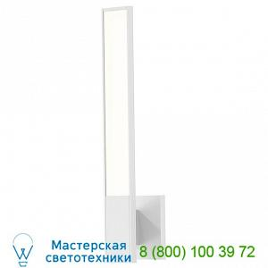 2680.03 SONNEMAN Lighting Planes LED Sconce, настенный бра