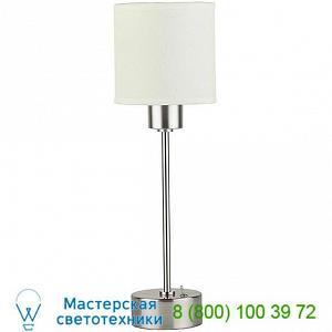 Lights Up! CanCan Mini Table Lamp 424BN-IVY, настольная лампа