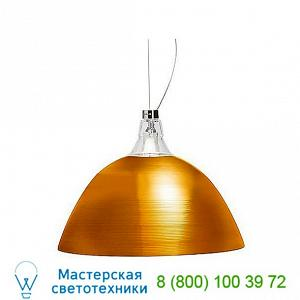 Diesel Collection Bell Pendant Light Foscarini LI2872 77 U2, светильник