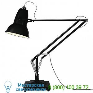 Giant1227 Floor Lamp Anglepoise 31753, светильник