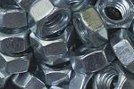 Изготовление крепежа и металлоизделий группой компаний Трайв-Комплект