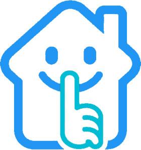 """""""Дом без шума"""" - Магазин звукоизоляционных и строительных материалов."""