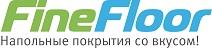 FineFloor - Производитель бельгийских кварц-виниловых напольных покрытий.