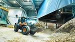 Компания ROCKWOOL запустила проект по переработке каменной ваты