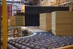 В Елабуге выпустили миллионную тонну каменной ваты ROCKWOOL