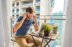 Анонс: «Тихое место»: как защитить свою квартиру от шумного города?