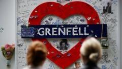 Анонс: «Десятки новых школ Англии имеют горючую теплоизоляцию», — газета The Guardian представляет расследование по следам пожара в Гренфелл-тауэр