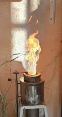 Огнезащита воздуховодов: какие материалы рекомендуется использовать, а какие категорически нельзя
