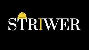 """ООО """"СТРИВЕР"""" - Интернет-магазин строительных материалов, работаем напрямую с крупнейшими производителями."""