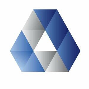 ООО «СПЕКТР» - Промышленное строительство, производственные и технологические комплексы, промышленная вентиляция и кондиционирование.