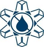 Группа компаний «Пенетрон-Россия» - Полный комплекс услуг в сфере гидроизоляции, герметизации, антикоррозионной защиты, огнезащиты.