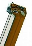 В ближайшее время на заводах компании FAKRO начнется пр-во пластиковых окон для крыши