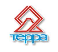 """Компания """"Терра"""" - Керамическая плитка и керамический гранит, керамогранит, мозаика сантехника, унитаз раковина смеситель."""