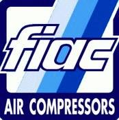 Распродажа компрессорного оборудования FIAC