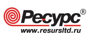 ПКП Ресурс - Пленка полиэтилен, стрейч, минеральная вата isover, ursa, пенополимеры.