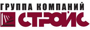 Группа Компаний СТРОЙС - Плитка, ламинат, строительно отделочные материалы, оптовая компания, опт, рулонные шторы, аксессуары.